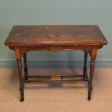 arts and crafts table for antique arts crafts furniture for sale antiquesworld co uk