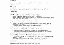 sle resume sports journalism scholarships magnificent journalism resume template photo documentation