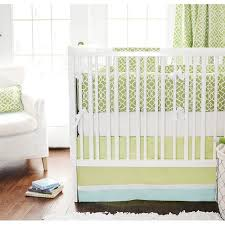 69 best boy nursery images on pinterest baby room home and