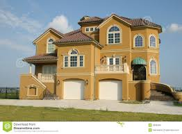 design a dream home home design ideas best design your dream home