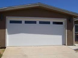 Overhead Door Panels Pin By Mortland Overhead Door On Miscellaneous Garage Replace