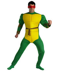 Ninja Turtle Halloween Costume Women Raphael Ninja Turtle Costume Ninja Men Costume