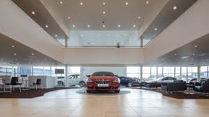 bmw dealership bmw leeds 2 view u003dstandard