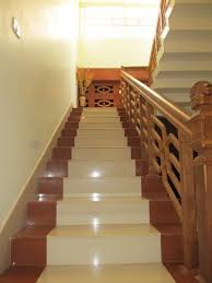 Spiral Stair Handrail Wooden Spiral Staircase Decor References