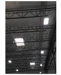 Led High Bay Light Hl15032 850 150w Led High Bay Fixture Cyber Tech Lighting