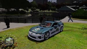 minecraft car gta gaming archive