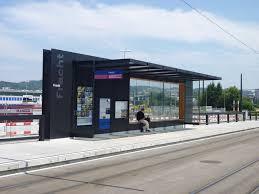 Zurich Google by Zurich Tram Stop Buscar Con Google Urban Furniture Pinterest