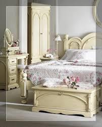 bedroom modern chic bedroom ideas shabby chic bedroom decorating