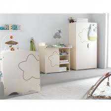 chambre bébé bébé 9 chambre complète elie bebe 9 avis