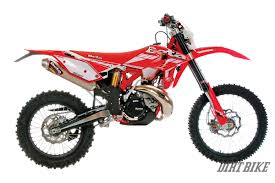 2014 motocross bikes dirt bike magazine beta 300rr two stroke test