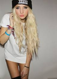 hipster hair for women long hipster hairstyle hipster hairstyles women hipster hairstyles