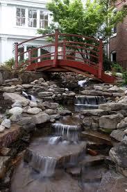 garden bridge addhouse residential design remodeling u0026 fine