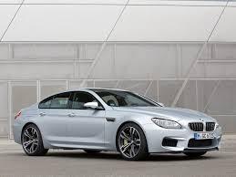 bmw 650i horsepower bmw 2014 bmw 650i gran coupe bmw m6 horsepower 2015 mercedes