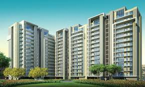 1000 Sq Ft Apartment 1000 Sq Ft 2 Bhk 2t Apartment For Sale In Tdi Lake Drive Kundli