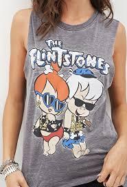 the flintstones 226 best the flintstones images on pinterest draw cartoon and
