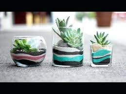 Garden Containers Large - small plastic plant pots bulk small flower pots ebay coloured mini