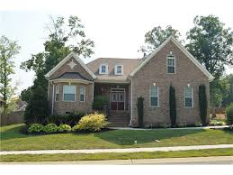 one story homes one story homes in locust nc ranch houses