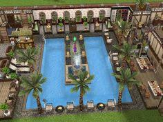 Home Design For Sims Freeplay House Goals Hustlehard Sims Freeplay Pinterest Sims House