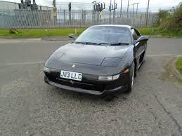 ferrari replica used 1991 kit cars ferrari replicas for sale in northumberland