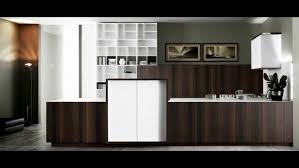 kitchen collection promo code 100 kitchen collection promo code small modern picture
