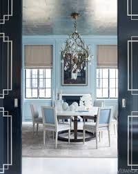 Best Rugs For Dining Rooms Blue Gray Coral And Green Rugs Enrich Veranda U0027s 7 Best Dining Rooms