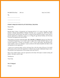 Exle Certification Letter For Honor Student Sample Training Certificate Sample Ojt Certificate Ojt