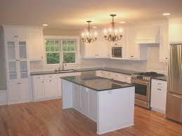 kitchen amazing lowes kitchen cabinets good home design photo