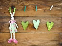easter sweet sweet easter ideas for an unforgettable celebration family