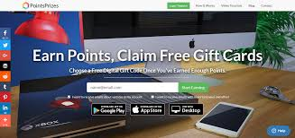 where to buy minecraft gift cards signing up on pointsprizes