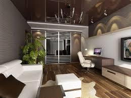 Modern Home Interior Design   Best Studio Apartments Images On - Best studio apartment designs