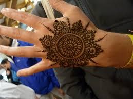 282 best indo arabic henna images on pinterest fresh style