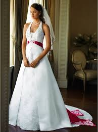 Purple Wedding Dress 391 Best Simple Beige Wedding Dresses 2016 Images On Pinterest