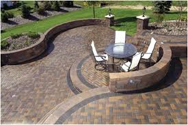 paver stones for patios new patio ideas patio paving design ideas paver 1757