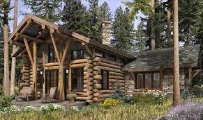 Design Blueprints Online Awesome 25 Images Log Cabin Design Plans Building Plans Online