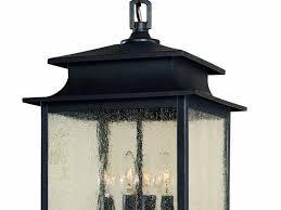 porch light fixtures lowes best lowes hanging front porch light cute front porch hanging