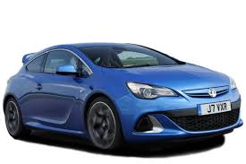 vauxhall astra hatchback review 2017 carbuyer