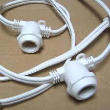 white string lights bulk white string lights bulk commercial reel ft no plug globe ewakurek com