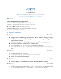 What Type Of Paper Should A Resume Be Printed On What Type Of Paper For Resume Resume For Your Job Application
