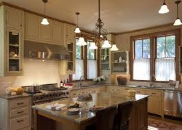 what color cabinets with oak trim two tone kitchen cabinets ideas concept with modern door