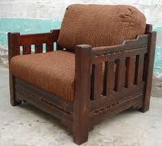 Southwestern Living Room Furniture Living Room Chairs Southwest Furniture Southwestern Living Room