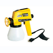 paint sprayer don t know much about paint sprayers read on bopsource com home