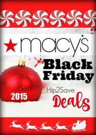 best online source for black friday deals http blackfriday deals info amazon black friday deals amazon