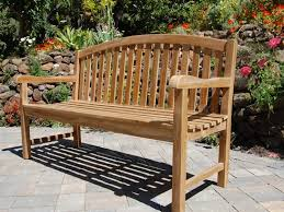 teak outdoor patio furniture paradise teak