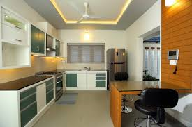 tag for kerala home kitchen interior design beautiful