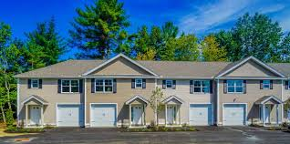 Cost To Build A House In Nh by Nashua Nh New Construction For Sale Homes Condos Multi Family