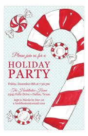 christmas brunch invitation wording christmas wording ideas polka dot design polka dot design