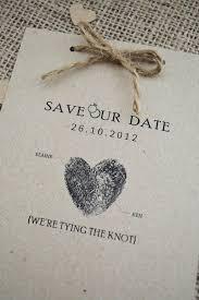 rustic wedding invitations rustic wedding invitations rustic wedding invitations with
