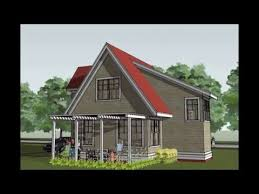 free beach cottage house plans house and home design