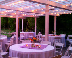 cheap wedding venues tulsa top 10 wedding venues in tulsa ok best banquet halls