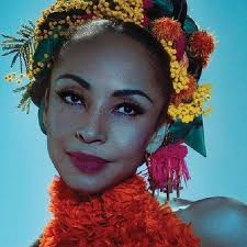 sade adu hairstyle 32 best images on pinterest sade adu artists and
